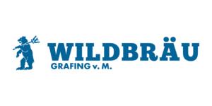 Kneipenfest Grafing - Wildbräu Grafing
