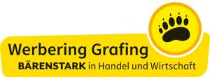 Kneipenfest Grafing - Werbering Grafing